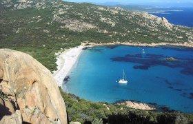 Location bateau moteur voilier et catamaran corse filovent - 6 route du bassin n 1 port de gennevilliers ...